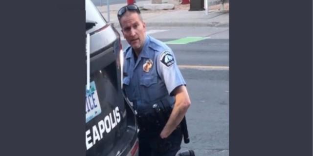 Φρικτός θάνατος για Αφροαμερικανό στις ΗΠΑ από αστυνομικούς