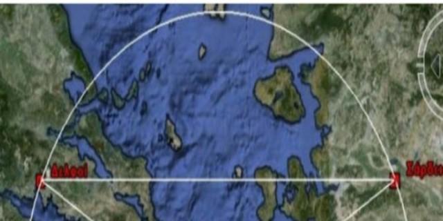 Το ιερό νησί της Ελλάδας που είχε απαγορευτεί να πεθαίνει και να γεννιέται κάποιος εκεί - Δεν πάει το μυαλό σας