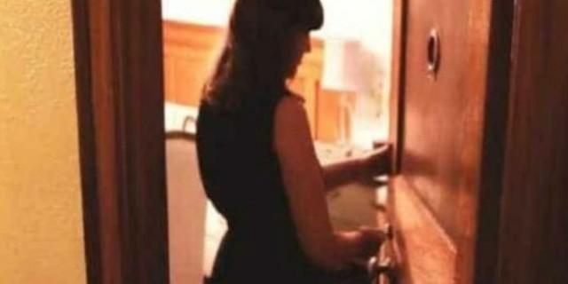 Γυναίκα ζει σε σπίτι 27τ.μ και όλοι την κοροϊδεύουν - Όταν όμως βλέπουν πως είναι μέσα την ζηλεύουν (Video)