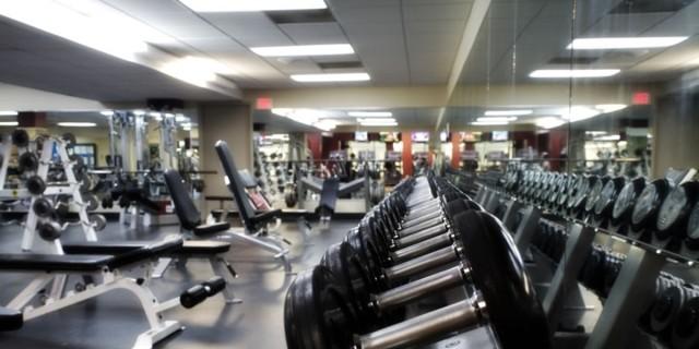 Άρση μέτρων: Για αυτό ανοίγουν αργότερα τα γυμναστήρια