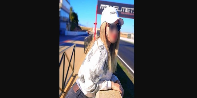 Επίθεση με βιτριόλι: Νέα στοιχεία με τον οδηγό ταξί που μετέφερε την δράστιδα