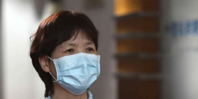 «Μετά τον κορωνοϊό θα ακολουθήσουν και άλλες πανδημίες» - Δραματική προειδοποίηση από Κινέζα ιολόγο (Video)