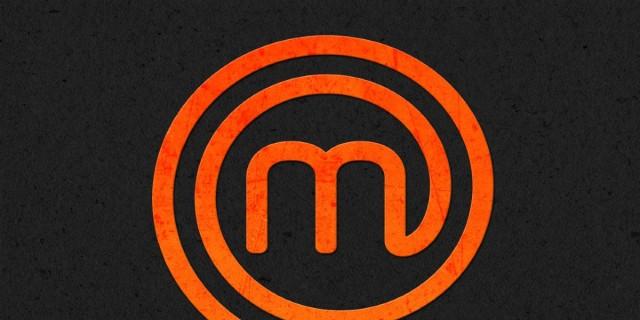 MasterChef 4: Αυτός ο παίκτης κέρδισε τη «μάχη» και πέρασε στον ημιτελικό του Silver Award