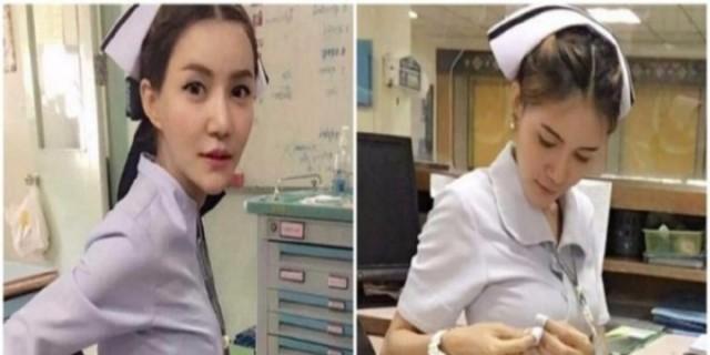 Την ανάγκασαν να παραιτηθεί από το νοσοκομείο όταν