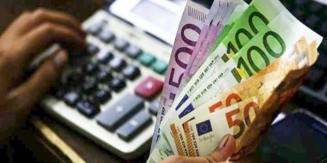 ΟΠΕΚΑ: Τότε θα μπουν στους λογαριασμούς σας τα επιδόματα παιδιού-ενοικίου και το ΚΕΑ