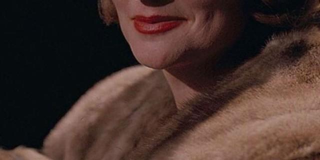 Θρήνος: Πέθανε πασίγνωστη ηθοποιός (photo-video)