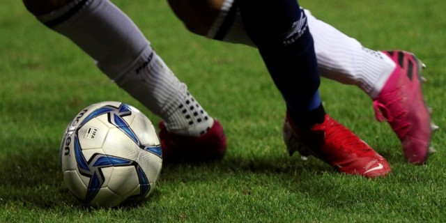Παγκόσμιο σοκ: Πέθανε στα 21 του πασίγνωστος ποδοσφαιριστής