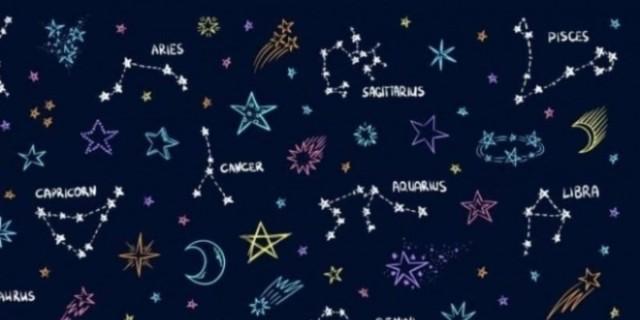 Ζώδια σήμερα: Τι λένε τα άστρα για σήμερα, Παρασκευή 29 Μαΐου;