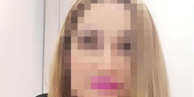 Επίθεση με βιτριόλι: Αποκάλυψη-σοκ για τον πρώην σύντροφο της 34χρονης Ιωάννας