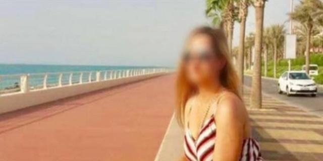 Επίθεση με βιτριόλι: Η ηθική αυτουργός έβαλε άλλη να κάνει τη