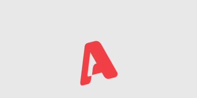 Alpha: Έσκασε η ανακοίνωση για το νέο πρότζεκτ