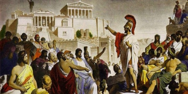 Γιατί οι Αρχαίοι Έλληνες δεν αρρώσταιναν από καρκίνο; Αποκάλυψη που σοκάρει
