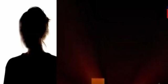 Επίθεση με βιτριόλι: Αυτά είπε η μαυροφορεμένη όταν κάλεσε ταξί - Μένει η αναγνώριση