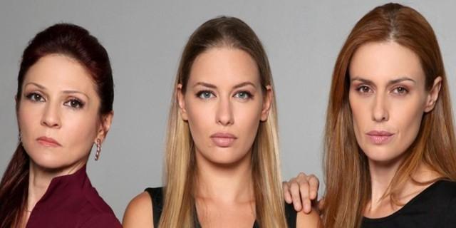 Συνταρακτικές εξελίξεις στο «Γυναίκα Χωρίς Όνομα»: Ο εκτελεστής απαγάγει την...