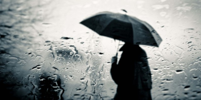 Καιρός: Πολύ άστατες συνθήκες και την Τρίτη (2/6) - Ιδιαίτερη προσοχή σε αυτές τις περιοχές