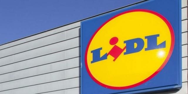 Lidl υπερπροσφορά: Αγοράστε το βασικό υλικό για τα σουβλάκια με λιγότερο από 5€