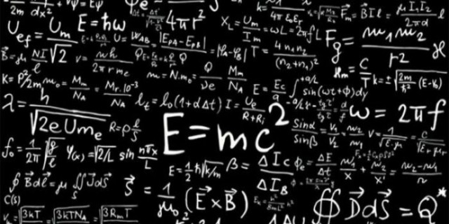 Το μαθηματικό τεστ που το 95% δεν μπορεί να λύσει - Εσύ θα τα καταφέρεις;