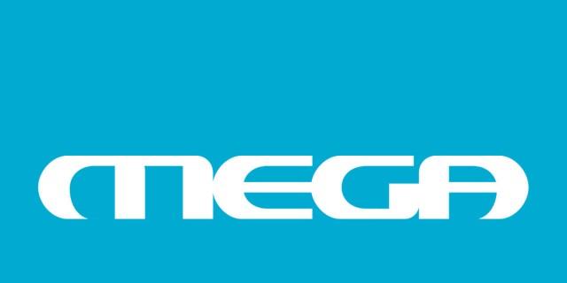 Έσκασε η επίσημη ανακοίνωση από το Mega