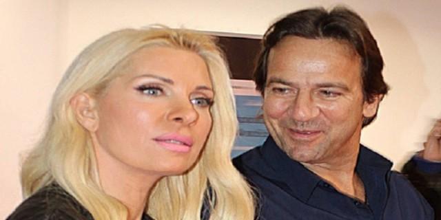 Ματέο Παντζόπουλος: Το 99% δεν κατάλαβε το επικό λάθος στην φωτογραφία της μητέρας του!