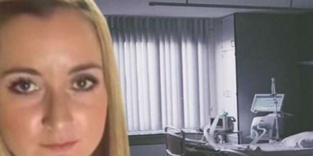 Πέθανε η 27χρονη Δώρα που ήταν εγκεφαλικά νεκρή μετά από τη γέννα