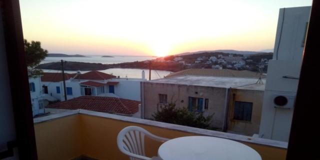Προσφορές που δεν μπορείς να χάσεις: Το πασίγνωστο νησί με τους παραδείσους διαμονής με μόνο 50 ευρώ