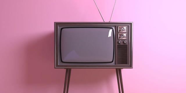 Τηλεθέαση 02/06: Ποια προγράμματα