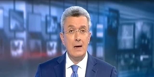 Έχασε τη «μάχη» ο Νίκος Χατζηνικολάου