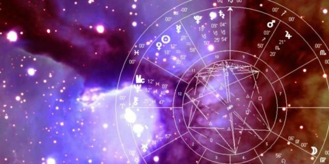 Ζώδια: Τι λένε τα άστρα για σήμερα, Δευτέρα 01 Ιουνίου;