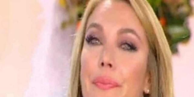 Χαμός με την Τατιάνα Στεφανίδου -
