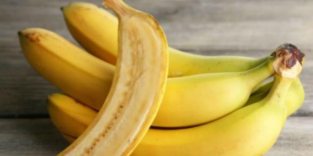 Έβαλε δύο μπανάνες στο φούρνο μικροκυμάτων - Αυτό που ακολούθησε θα σας αφήσει με το στόμα ανοιχτό!