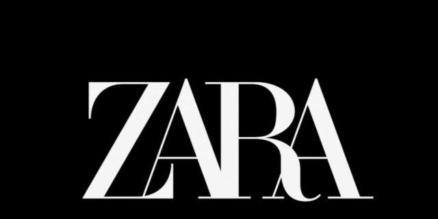 Zara: Αγόρασε το απόλυτο φόρεμα που θα απογειώσει τις εμφανίσεις σου