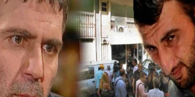 «Τον σκότωσα γιατί μου…»: Τι απίστευτο ομολόγησε ο δολοφόνος του Νίκου Σεργιανόπουλου;