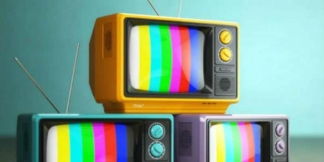Τηλεθέαση 3/7: Ποια προγράμματα ξεχώρισαν; Δείτε αναλυτικά τα νούμερα