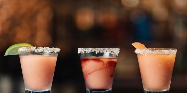 Βραδινό ποτάκι στο Πόρτο Ράφτη: Τα 5 καλύτερα μαγαζιά
