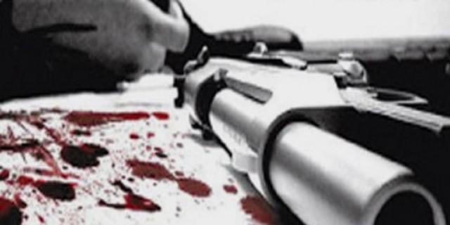Σοκ στη Θεσσαλονίκη: 50χρονος αυτοπυροβολήθηκε με καραμπίνα