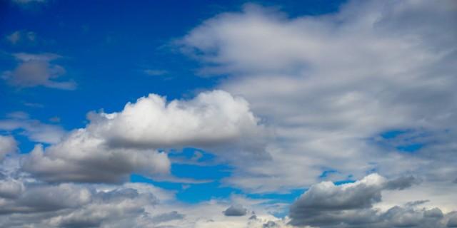 Καιρός: Από τον καύσωνα στις... καταιγίδες - Πού θα βρέξει