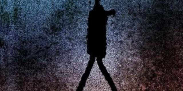 Σοκ στη Σπάρτη: Αυτοκτόνησε απόστρατος αξιωματικός του Ελληνικού Στρατού