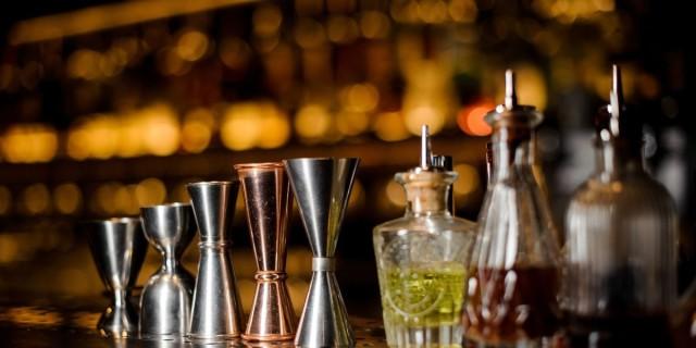 3 ψαγμένα cafe μπαρ στο Ίλιον