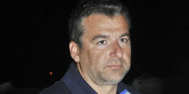 Έκτακτη ανακοίνωση του ΣΚΑΙ για τον Γιώργο Λιάγκα