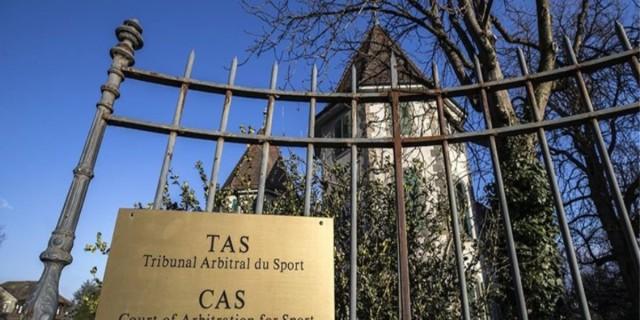 CAS: Ανατροπή στην υπόθεση της Ξάνθης - Παραμένει η ποινή των 7 βαθμών