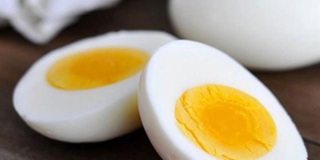Η δίαιτα των βραστών αβγών που κάνει θαύματα: Χάσε 10 κιλά σε μόλις 2 εβδομάδες