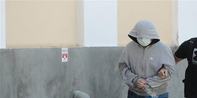 Προφυλακίστηκε ο 44χρονος καθηγητής για την αποπλάνηση της 14χρονης
