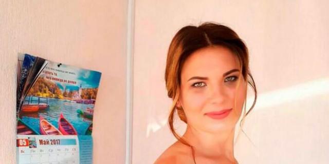 28χρονη σκότωσε και τεμάχισε τον 9χρονο ανιψιό της