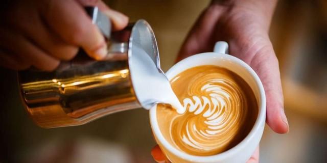 Οι 3 top καφετέριες της Δροσιάς