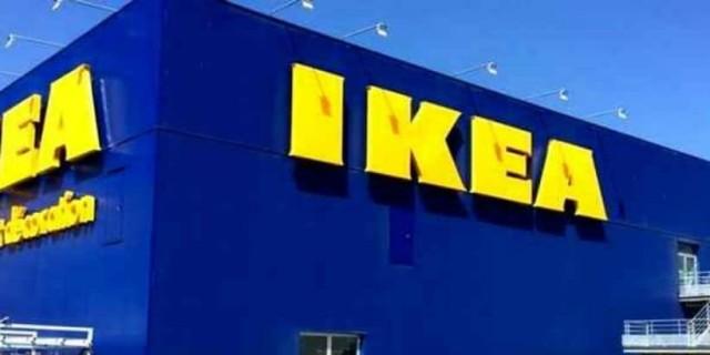 ΙΚΕΑ: Ανακοίνωση κόλαφος -