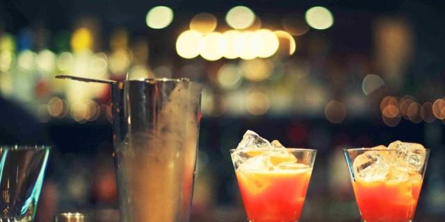 3 ψαγμένα μπαρ στον Καρέα