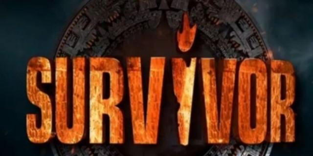 Αποκάλυψη παίκτη: «Τα λεφτά από το Survivor, μου ήρθαν…»