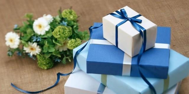 Ποιοι γιορτάζουν σήμερα, Δευτέρα 13 Ιουλίου, σύμφωνα με το εορτολόγιο;