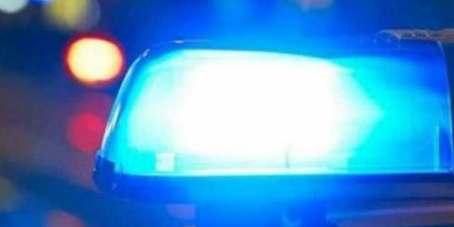 39χρονος έσφαξε την πρώην γυναίκα του και το φίλο της