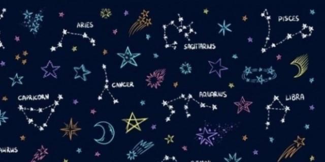 Ζώδια: Τι λένε τα άστρα για σήμερα, Τρίτη 14 Ιουλίου;